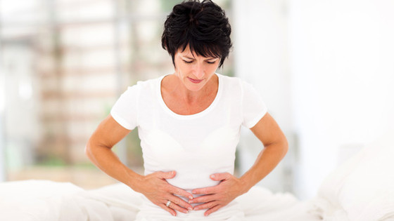 What is Leaky Gut Syndrome and Do You have it?
