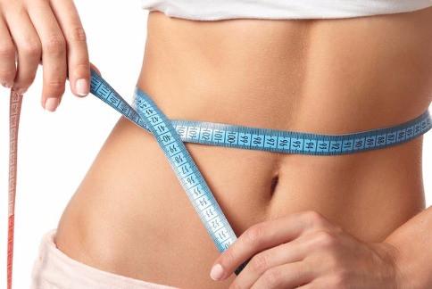 body fat calculation los angeles