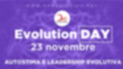 E-day novembre.png
