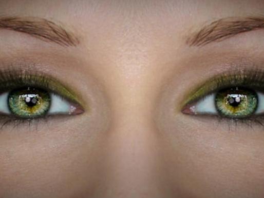 10 minuti di contatto visivo sono sufficienti per alterare il nostro livello di coscienza