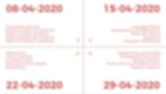 Schermata 2020-03-27 alle 08.43.38.png