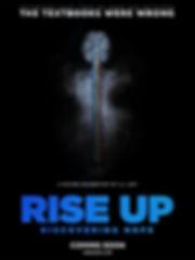 RISE UP - Teaser Poster 3.jpg