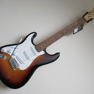 Stagg Lefty Strat