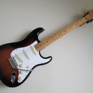Fender Jimi Hendrx strat...Mint!