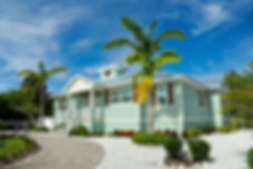 New Beach House with beautiful Landscapi