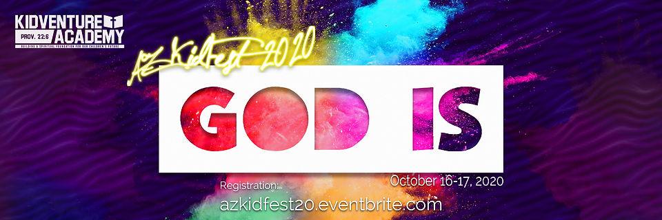 KA-AZ-KidFest-20---GID-IS-Banner.jpg