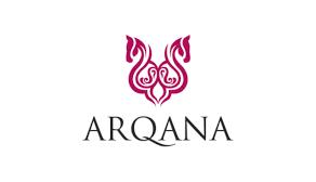 Ventes d'Octobre - Arqana 2020