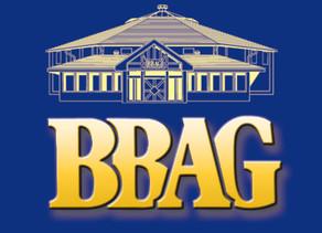 Résultats des ventes BBAG