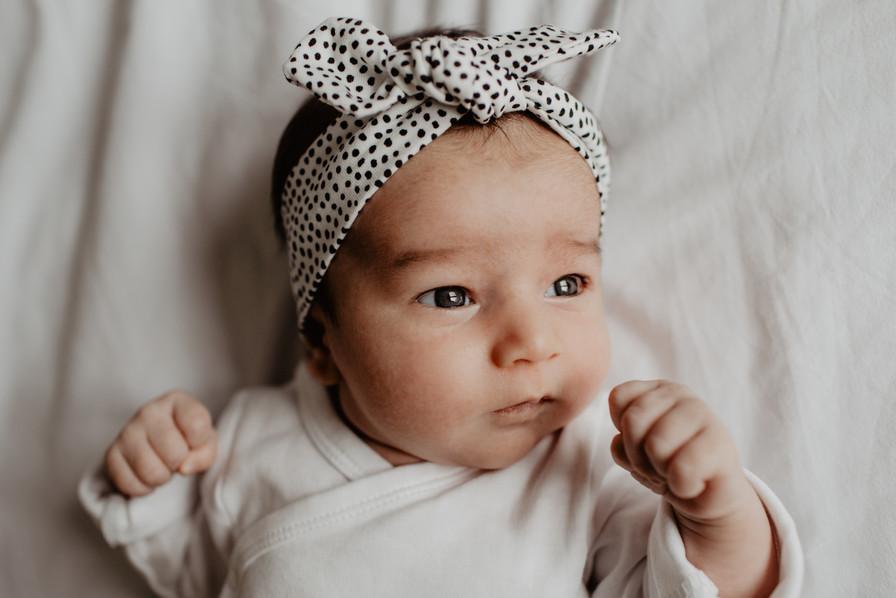 Baby Juul