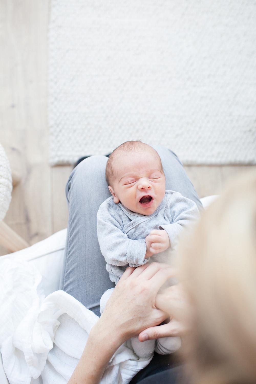 Newborn, baby, newbornfotografie, lifestylefotografie, newbornlifestyle fotografie