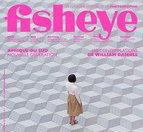 couv_Fisheye.jpg