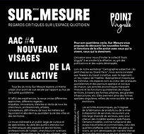 Sur-Mesure_AAC#4_VILLE ACTIVE_Page_1.jpg