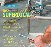 AFFICHE Superlocal X Point Virgule_Page_