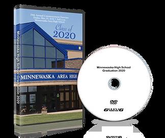 MAHS Graduation 2020 DVD Mocup.png