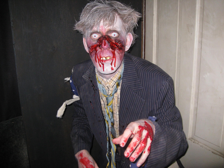 2013 Halloween 9