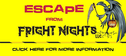 Escape banner.jpg