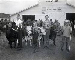 1966 August 18  006