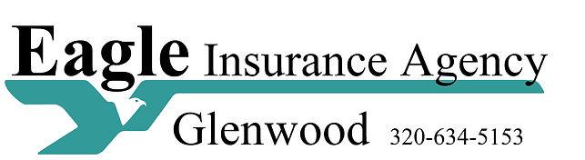 Eagle Insurance New Logo 3.jpg