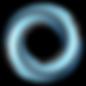 Color_Logo_1k.png
