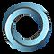 Colour_Logo_512.png