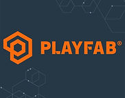 Microsoft-PlayFab.jpg