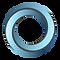 Colour_Logo_1k.png