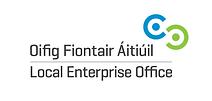 LEO-Logo.png