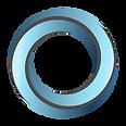 Color_Logo_512.png