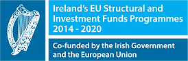 EU-Structural-Fund.png
