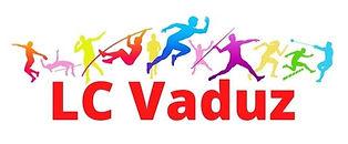LC Vaduz-1_edited.jpg