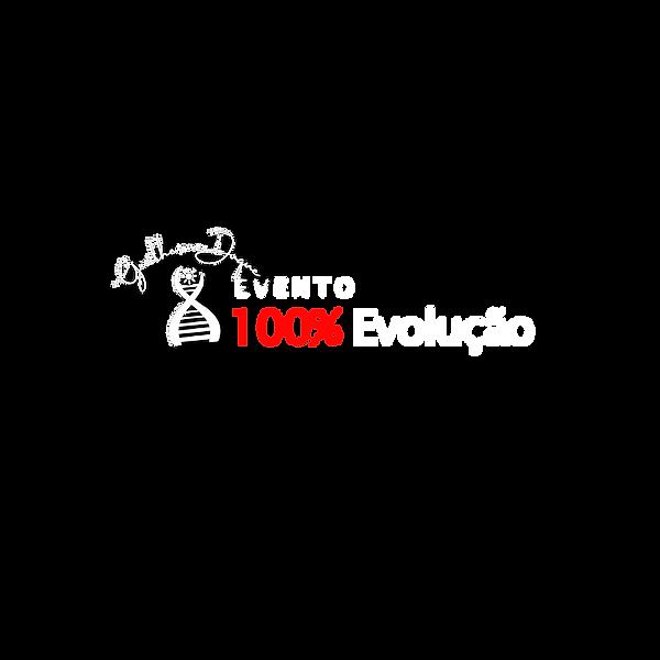 100%EVOLUÇÃO.png