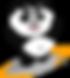 logo%20panda_edited.png