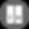 LogoFM-Circular500px.png