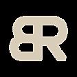Logo D8CDB9.png