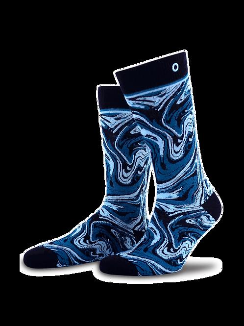 EBRULI BLUE