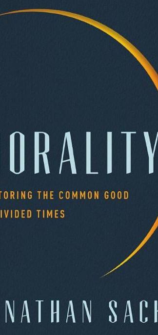 morality cover.JPG