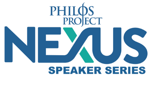 speaker series.png