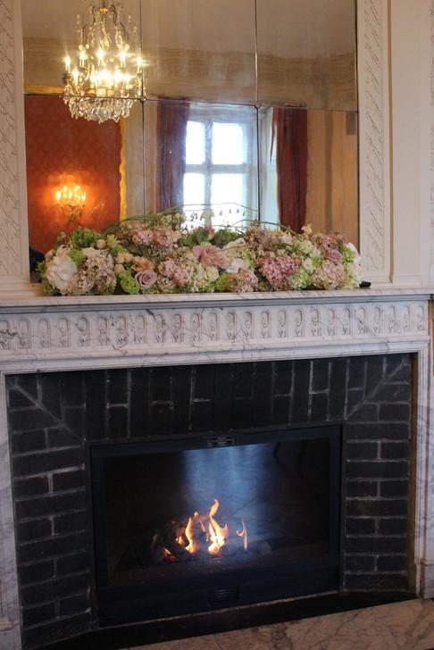 Blumenhaus-am-Hofgarten_Duesseldorf_Hochzeit-31.JPG