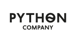 160112_PYT_Logo.png