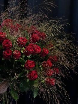 just roses.jpg