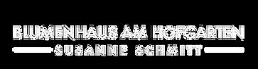 BAH_Logo-2013-01-white.png