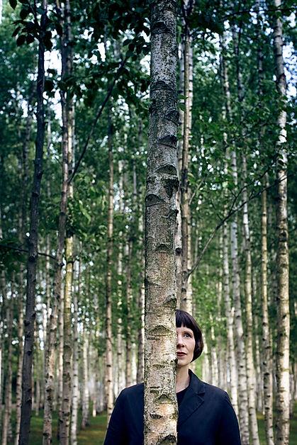 Susanne Schmitt | Blumenhaus am Hofgarten | Düsseldorf | Die floralen Poeten