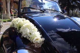 Blumenhaus-am-Hofgarten_Duesseldorf_Hochzeit-26.JPG