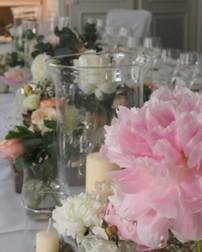 Blumenhaus-am-Hofgarten_Duesseldorf_Hochzeit-07.jpg