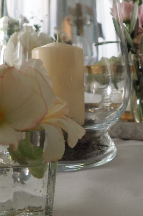 Blumenhaus-am-Hofgarten_Duesseldorf_Hochzeit-39.JPG