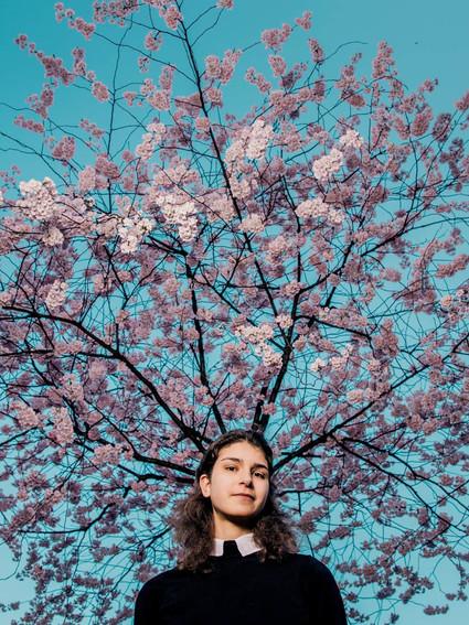 Luisa-Koenig-01.jpg