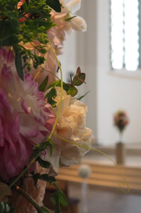 Blumenhaus-am-Hofgarten_Duesseldorf_Hochzeit-30.JPG