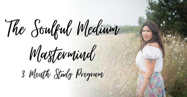 Medium Mastermind.png