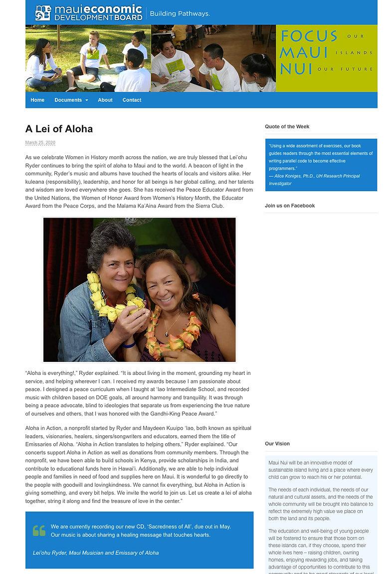 A_Lei_of_Aloha.jpg