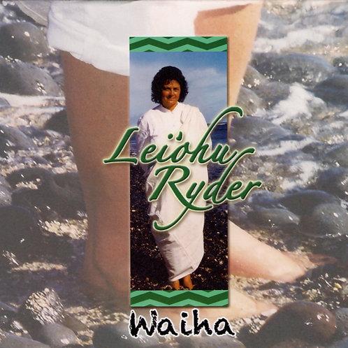Waiha CD